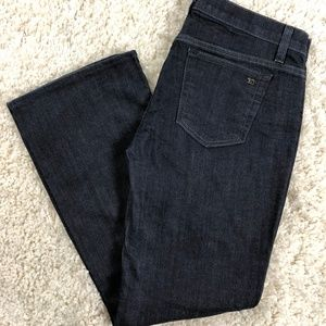 Joe's Jeans Jeans - Joe's Jeans  Provocateur Jean, like new